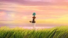 秋アニメ「宝石の国」、第4話「魂・肉・骨」のあらすじ&先行カットが到着!