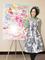 「笑えて、泣けちゃう!」クック役・悠木碧が語る「映画キラキラ☆プリキュアアラモード パリッと!想い出のミルフィーユ!」の魅力