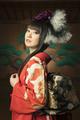 水樹奈々、「LIVE ZIPANGU」× 「出雲大社御奉納公演」のTVCM、ダイジェスト映像が公開!【動画あり】
