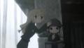 秋アニメ「少女終末旅行」、第5話のあらすじ&場面カットが公開! カラオケパセラとのコラボ&BD/DVD予約キャンペーン情報も