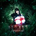 「ネト充のススメ」インタビュー企画第3弾 相坂優歌の新曲は、リスペクトしていた尾崎世界観(クリープハイプ)とのコラボ!