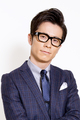 """男性声優×ラップ""""ヒプノシスマイク""""にオリラジ藤森、UZI、サイプレス上野、KURO(HOME MADE 家族)が作家として参加"""
