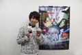 映画「文豪ストレイドッグスDEAD APPLE」、新キャラ澁澤龍彦役は中井和哉!! 新PVやストーリー、前売券第2弾情報も解禁に
