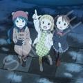 2018年1月放送スタートのTVアニメ「三ツ星カラーズ」、OP&EDテーマのタイトル&ジャケットが解禁!