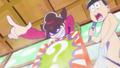 2018年1月より第2クール放送決定!「おそ松さん」第2期、 完全新作ショートエピソードも収録のBD&DVD特典映像公開!