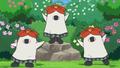 TVアニメ「魔法陣グルグル」、第18話のあらすじ&場面カットが公開!