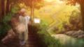 秋アニメ「DYNAMIC CHORD」、第6話の先行カットを公開!