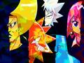 あの伝説的不条理ハジケアニメがBD-BOXになるぞォォォ!! 「ボボボーボ・ボーボボ」完全奥義BD-BOX発売決定!!