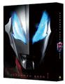 「ウルトラマンジード」BD-BOX発売記念、ディレクターズカット版上映会、開催決定!!