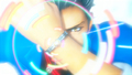 「Infini-T Force(インフィニティ フォース)」、ニコ生にて第1話~第6話の一挙放送が決定!