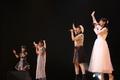 刈谷アニメcollection 2017スペシャルライブで、岩男潤子、今井麻美、桃井はるこ、亜咲花がコラボも披露!