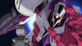 「矢立文庫」初の映像化作品!「機動戦士ガンダム Twilight AXIS 赤き残影」Blu-ray、2018年2月23日(金)発売決定!!