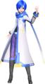 【プレゼント】PS4用「初音ミク Project DIVA Future Tone DX」を2名様に!
