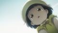 水瀬いのり、花澤香菜、井口裕香、早見沙織が南極を目指す女子高校生役に!「宇宙(そら)よりも遠い場所」2018年1月より放送