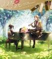 「いつだって僕らの恋は10センチだった。」に木村良平、こいぬ(莉犬)の出演決定! PV第2弾も公開に