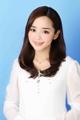潘めぐみと三森すずこが歌う「ウルトラマンジード」初のキャラソンCDが発売決定!