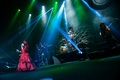 「キタエリらしさ」全開のハイテンションライブ! 喜多村英梨ワンマンライブ「Nightmare † Alive 2017」レポート