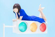 水瀬いのり、5thシングル「Ready Steady Go!」の試聴動画が公開! 12月2日開催の1stライブの先行予約も受付中
