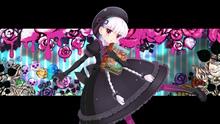 TVアニメ「Fate/EXTRA Last Encore」、キャスター役は野中藍! キャラクター別CM&ビジュアルも公開