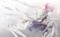 """EGOIST、最新イラストを公開! """"いのり""""が抱える大切なもの。"""