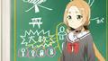 「結城友奈は勇者であるー鷲尾須美の章ー」、総集編「ひだまり」のあらすじ&先行カットを公開!
