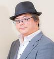 [PR企画] ウワサの音楽フォーマット「MQA」でアニソンを聴いてみた! 第3回:アニソンシンガー・佐咲紗花から見た「MQA」の魅力