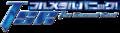 「フルメタル・パニック」、「ふもっふ」&「TSR」が2018年1月より再放送決定!
