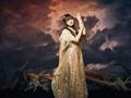 「ガルパン 最終章」、第1話〜第3話OPテーマ 佐咲紗花「Grand symphony」のMV&ジャケットを公開!