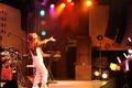 「桃井はるこワンマンライブ 2017 ~実りの秋祭り!〜」新旧の代表曲を歌いまくった30代ラストワンマンレポ