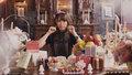 小悪魔で姫で黒猫なセリコがキャットダンスに初挑戦!? 芹澤優の新曲「PRINCESS POLICY」のMV公開