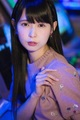 1stアルバム&初ツアー決定のルーチェ!今夏の思い出と、今後の意気込みを語る!! Luce Twinkle Wink☆フォト&独占インタビュー