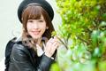 【プレゼント】Luce Twinkle Wink☆に応援メッセージを送って、サイン入りポラをもらっちゃおう!