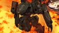 久しぶりだね、ヤマトの諸君──「宇宙戦艦ヤマト 2202 愛の戦士たち 第四章 天命篇」最新ビジュアルに、宿命のライバルの姿が!
