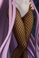 「Fate/EXTELLA」より、メドゥーサがDLC衣装の「魅惑のバニースーツ」姿で立体化!!