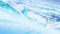 秋アニメ「宝石の国」、第7話「冬眠」のあらすじ&先行カットが到着!