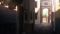 「魔法陣グルグル」、第20話のあらすじ&場面カットが公開! 「ゆるドラシル」とのコラボも開催中