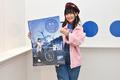 「私が歌えば、それがアキバ系!」桃井はるこが2017年に歌いたい新曲完成! ニューシングル「星空ダンシング」インタビュー