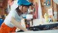水瀬いのりの5thシングル「Ready Steady Go!」、キュートで元気いっぱいなMVを公開!