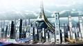 【試写会プレゼント】「劇場版 マジンガーZ / INFINITY」一般試写会に、10組20名様をご招待するんだゼーット!!