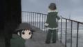 「少女終末旅行」、第8話のあらすじ&場面カットが公開!