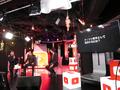 水木一郎、「マジンガー」新テーマを熱唱! 最新ポスタービジュアルも世界初解禁の「劇場版 マジンガーZ / INFINITY」イベントレポート