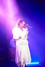 """安野希世乃1st LIVE「ねぇ、一緒に歌おう。そして、""""泣け""""!」のライブレポートが到着!"""