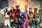 アメトーーク!「仮面ライダー大好き芸人」が11月26日に放送決定! 昭和ライダーから最新劇場版まで、ライダーの魅力を熱く語る!