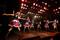 「アイドルマスター ミリオンライブ!」MS02&03発売記念イベントレポ!Machico、諏訪彩花、駒形友梨らキャストがソロ曲熱唱!