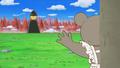 「魔法陣グルグル」、第21話のあらすじ&場面カットが公開!