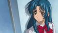 上映中の「フルメタ」ディレクターズカット版、BD&DVD化決定! 第1部は18年2月28日発売