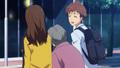 「BEATLESS」、東山奈央・雨宮天など豪華キャストも決定! 新規描き下ろしビジュアル&最新PVも公開に