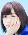 本日11月29日発売の水瀬いのり5thシングル「Ready Steady Go!」、全曲レビュー&全曲試聴動画を公開