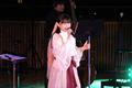 軽井沢が今井麻美に酔いしれた「アコースティックライブツアー」初日レポートが到着!