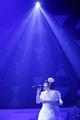 南條愛乃が抱いたはじめての気持ちとは……「Yoshino Nanjo Live Tour 2017 <・R・i・n・g・>」ツアーファイナル初日レポ